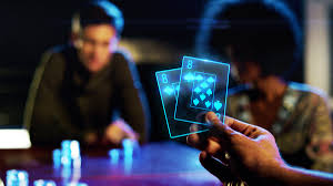 Texas Hold Em Poker Tips And Tricks For Newbies